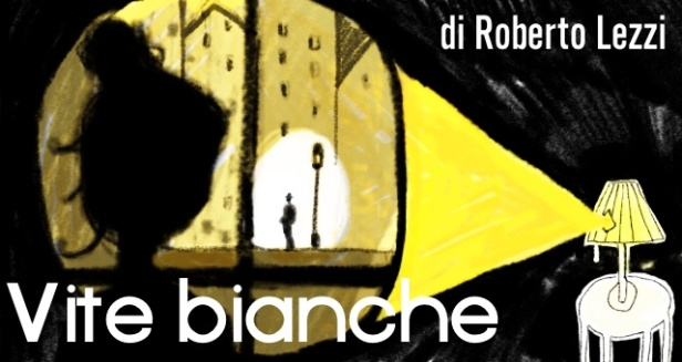Banner-Vitebianche