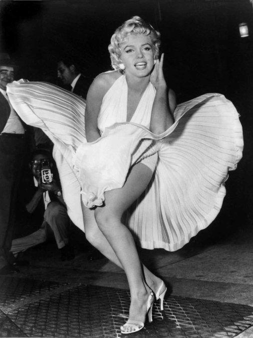1954_Marilyn_Monroe_Presse