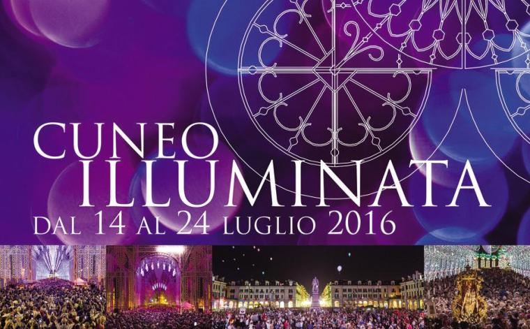 Illuminata 2016-kMPD-U1070735830941K0F-1024x576@LaStampa.it