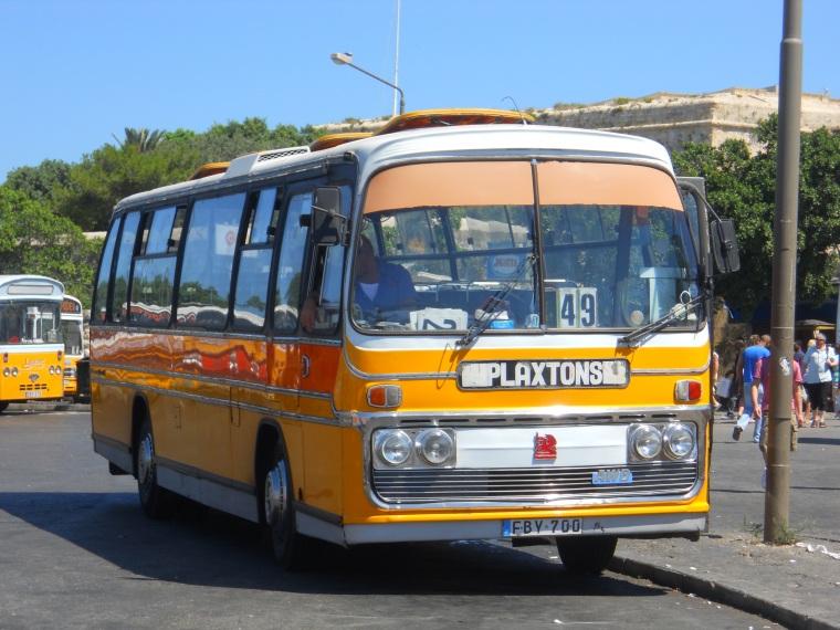 Malta'10 (162)