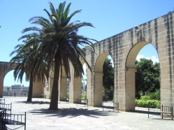 Malta'10 (171)