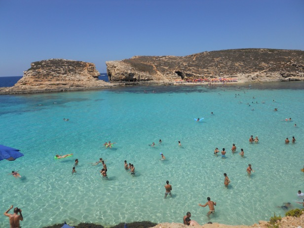 Malta'10 (311)