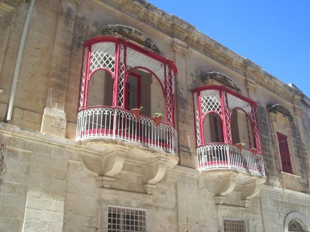 Malta'10 (377)