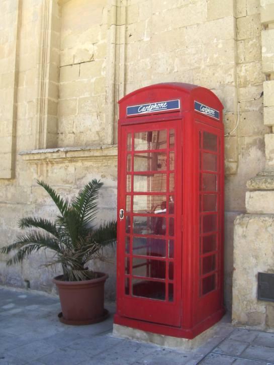 Malta'10 (379)
