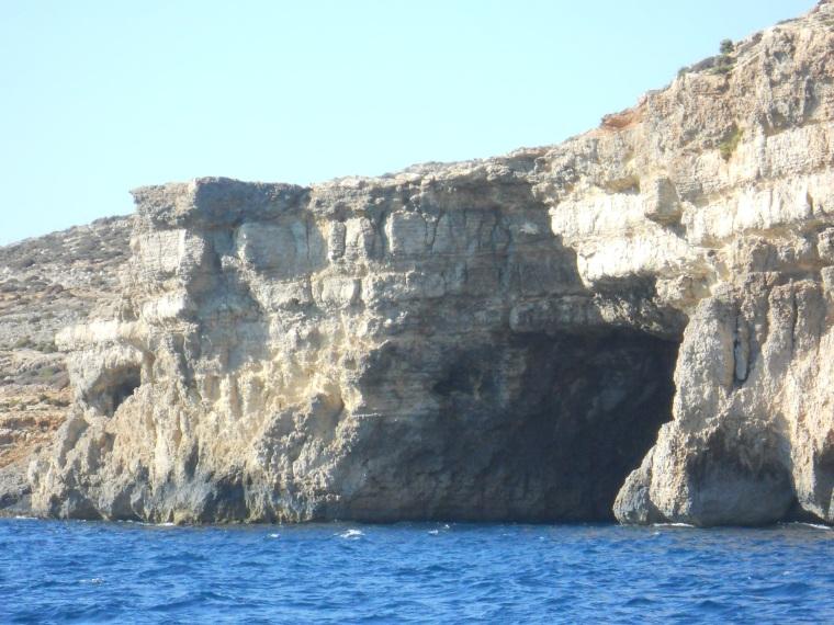 Malta'10 (274)