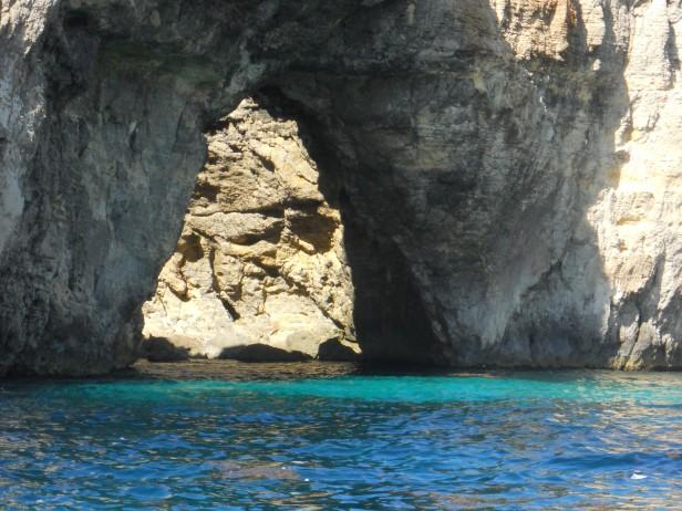 Malta'10 (277)