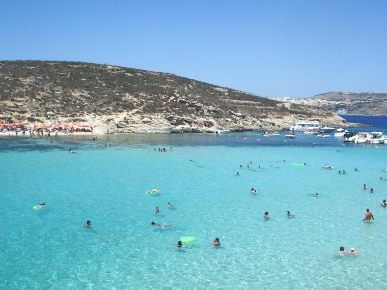 Malta'10 (333)
