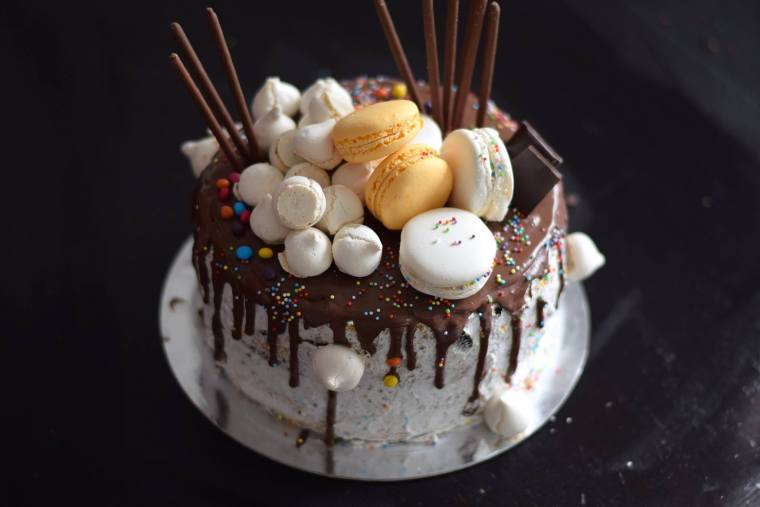 torta-di-compleanno