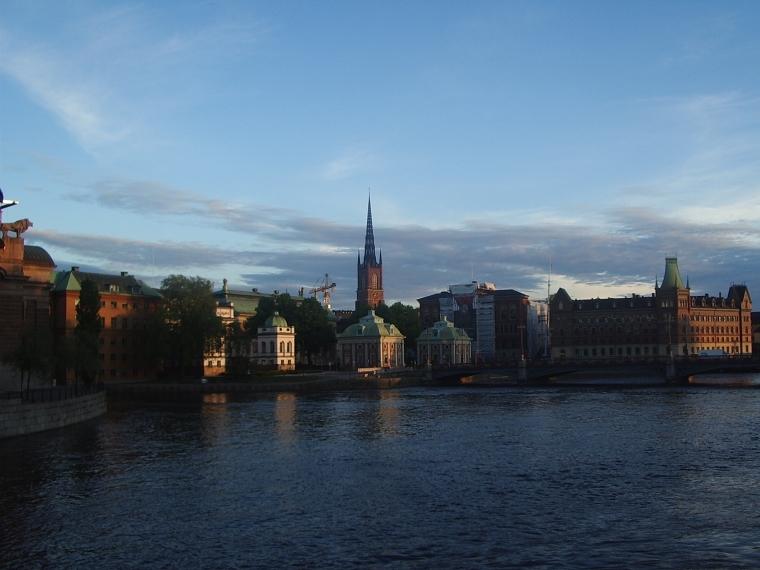 stockholm'10 070