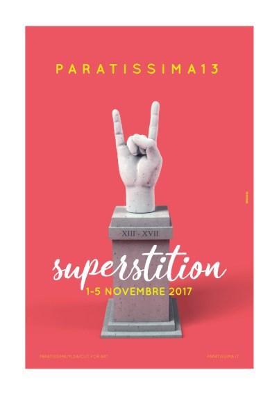 VISUAL_PARA2017-Temporaneo-1