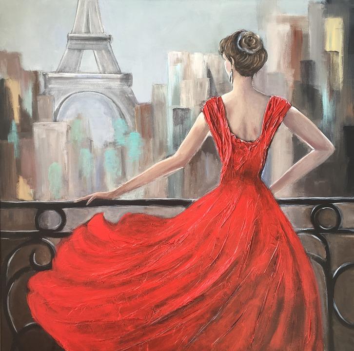 dress-3250938_960_720