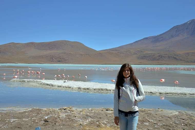 Laguna_Bolivia-min