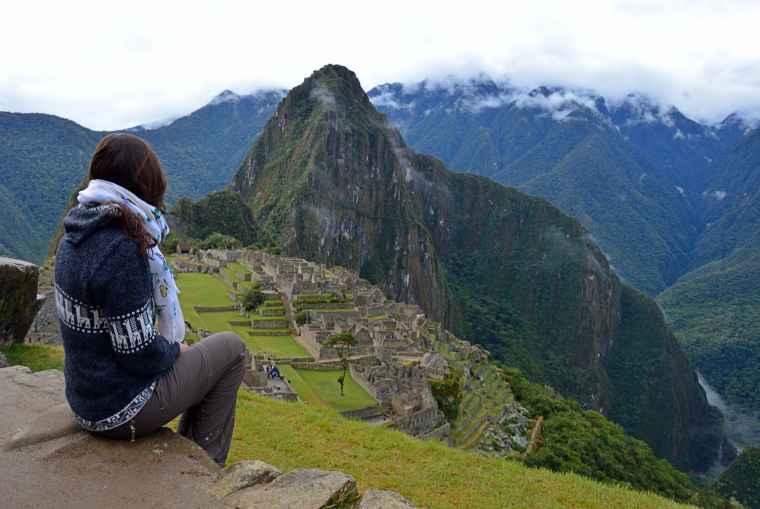 Machu-Picchu_Perù-min