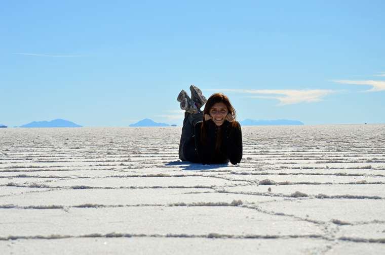 Salar-de-Uyuni_Bolivia-min