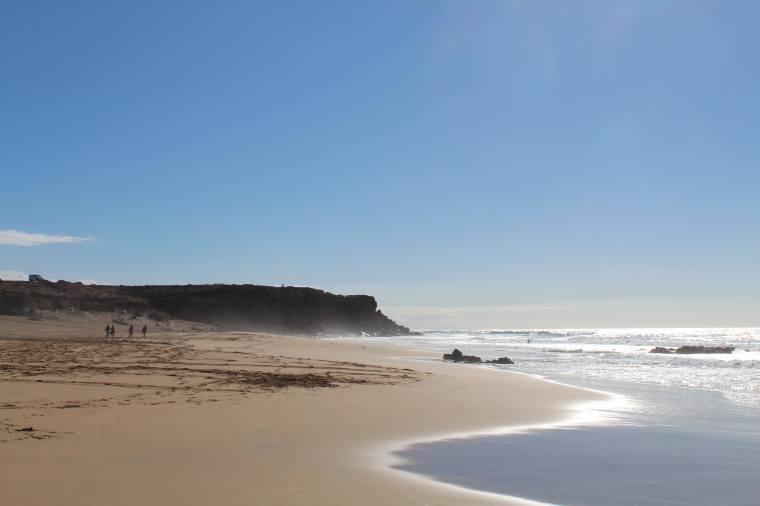 SpiaggiaSurfisti1-min