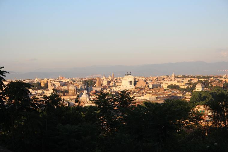 Gianicolo-min