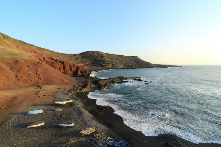 L - El Gulfo (1)