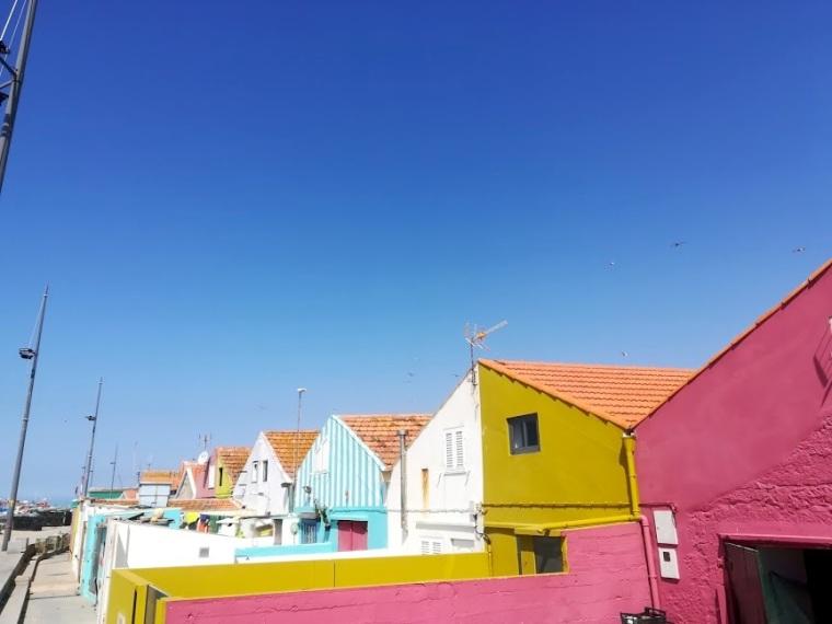 case-portogallo