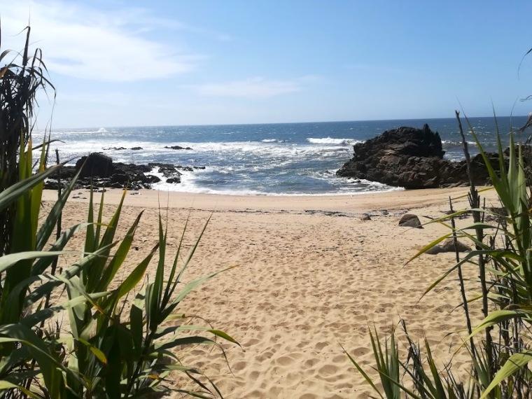 senda_litoral