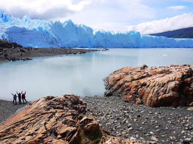 foto escursione ghiacciaio-min