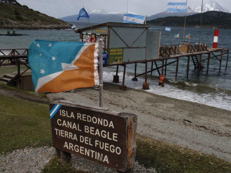 foto terra del fuoco argentina-min