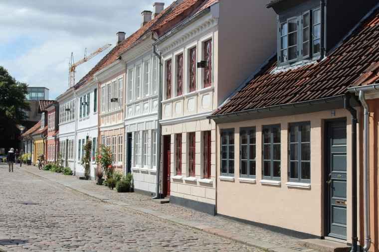 Giorno 4. Odense-01-min