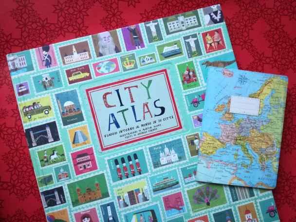 city atlas-min