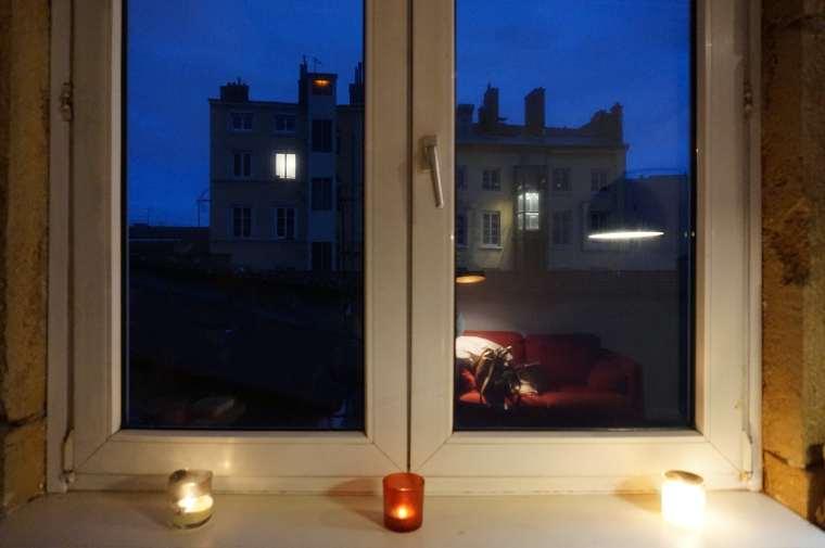 foto 2 finestre-min