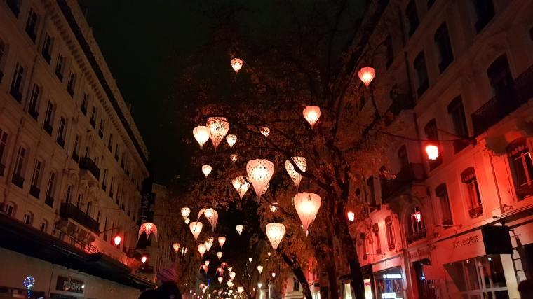 foto 5 luci lanterne-min