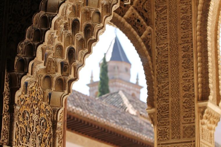 alhambra-503207_960_720