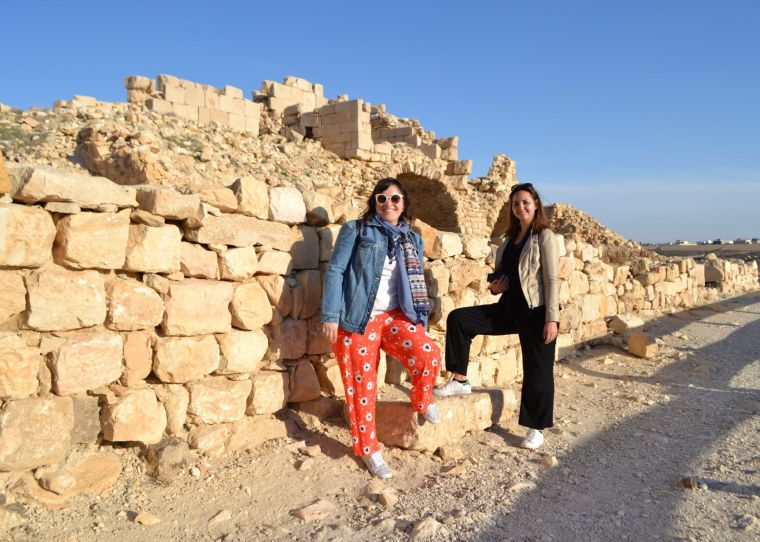 Castello Shoubak