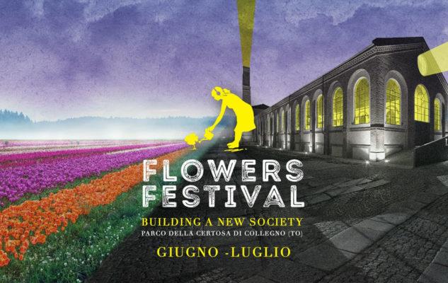 flowers-festival-2019-1-633x400