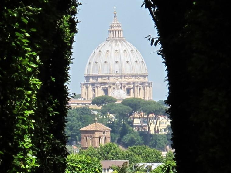 Buco-serratura-Roma