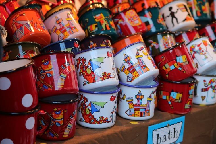 christmas-market-1899134_960_720