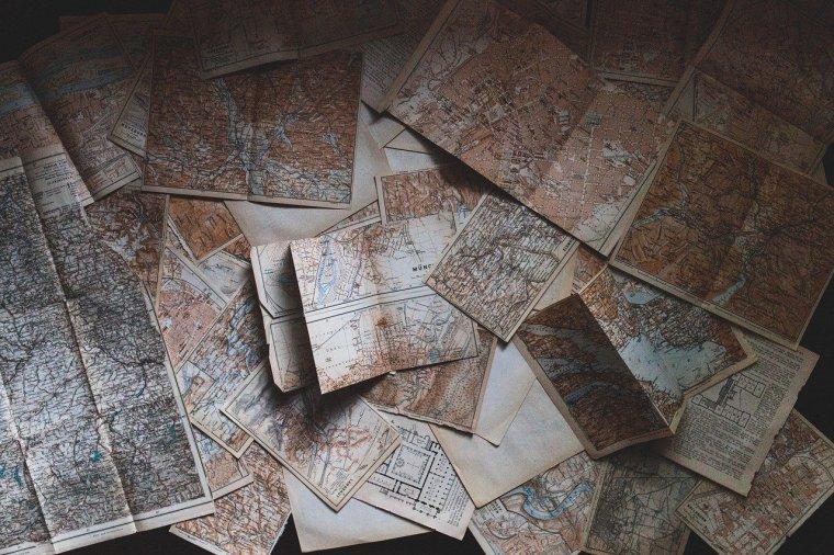 maps-1854199_1280