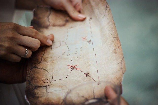 treasure-map-1850653_640