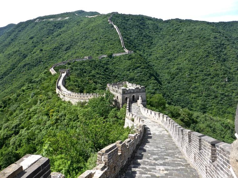 great-wall-of-china-1113716_960_720