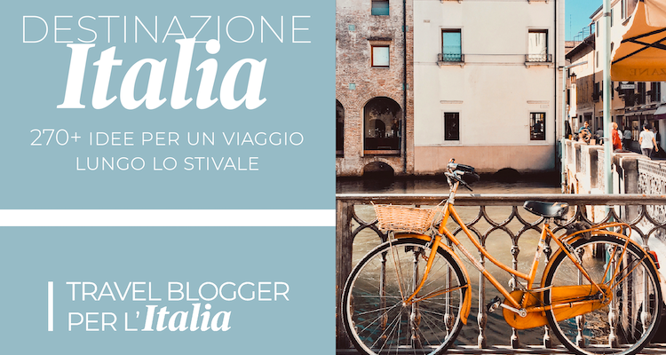 Travel_Blogger_Italia